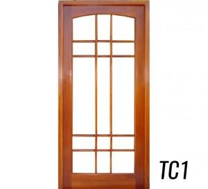 TC1 - Copy - Copy
