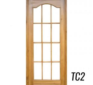 TC2 - Copy - Copy
