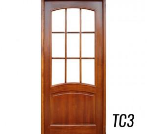 TC3 - Copy - Copy