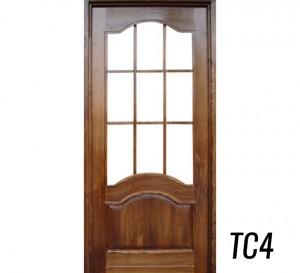 TC4 - Copy
