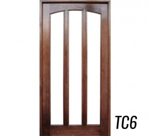 TC6 - Copy - Copy