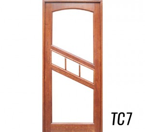 TC7 - Copy - Copy
