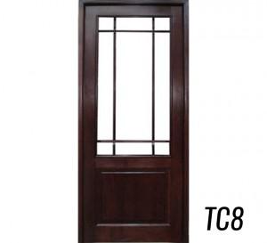 TC8 - Copy - Copy