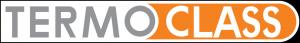 termoclass-eugen-doar-logo-300x43