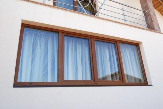 geam-termopan tecuci